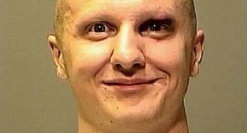 Killer di Tucson: Jared Lee condannato all'ergastolo